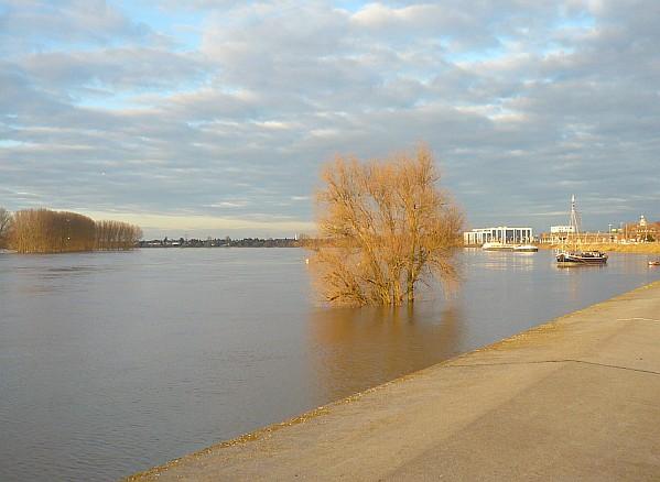 Wie Wird Das Wetter Heute In Solingen